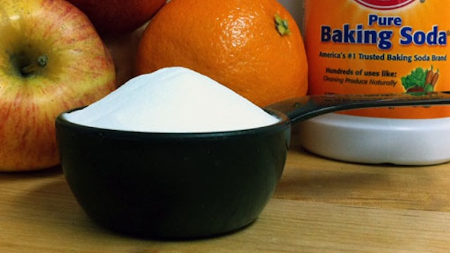 Personal care fashpa - Unknown uses of baking soda ...
