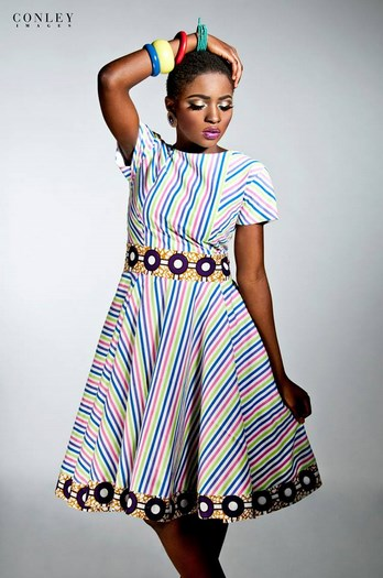 catherine addai kaela kay collections by ghanaian designer fashpa