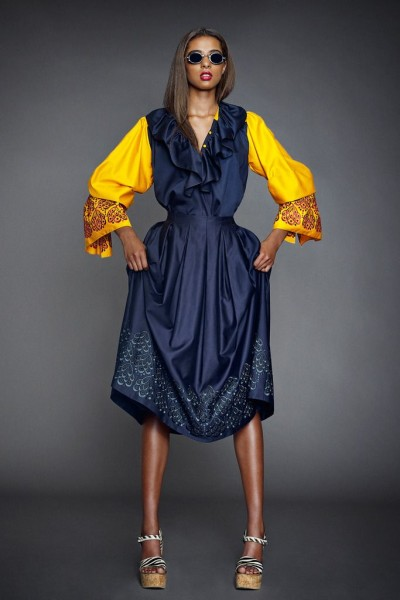 Duro-Olowu-Spring-Summer-2014-Collection-BellaNaija-August2013003-400x600