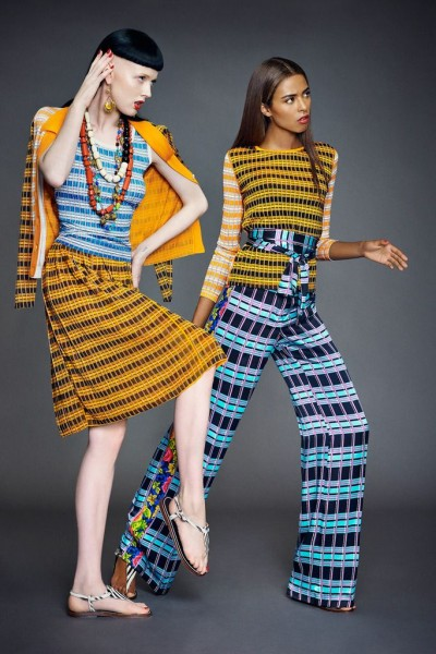 Duro-Olowu-Spring-Summer-2014-Collection-BellaNaija-August2013005-400x600