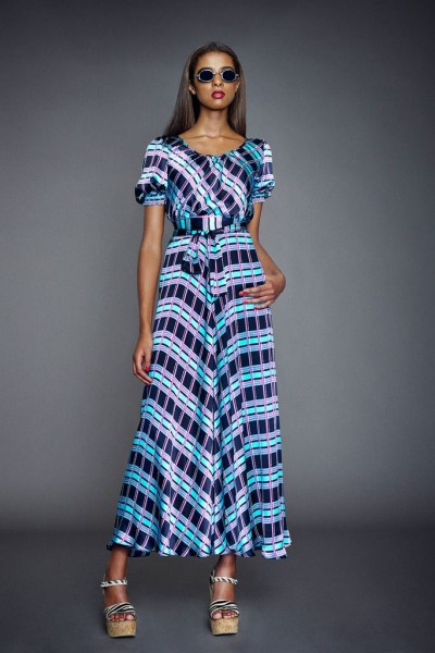Duro-Olowu-Spring-Summer-2014-Collection-BellaNaija-August2013006-400x600