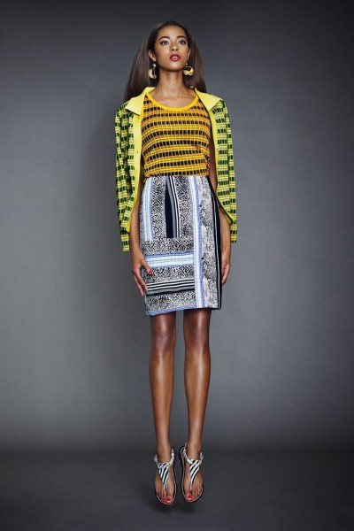 Duro-Olowu-Spring-Summer-2014-Collection-BellaNaija-August2013008-400x600
